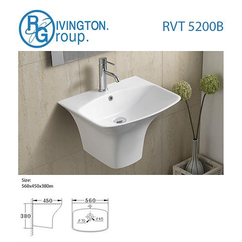 Rivington - RVT5200B