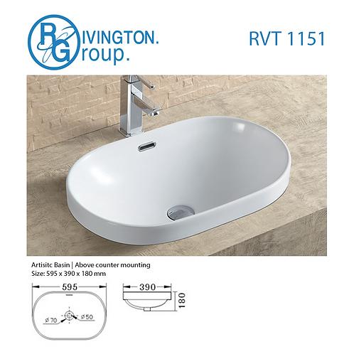 Rivington - RVT1151