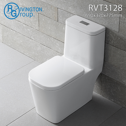 Rivington - RVT3128