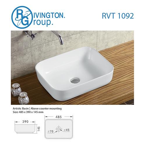 Rivington - RVT1092