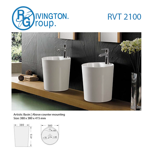 Rivington - RVT2100