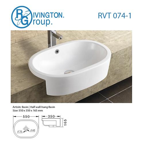 Rivington - RVT074-1