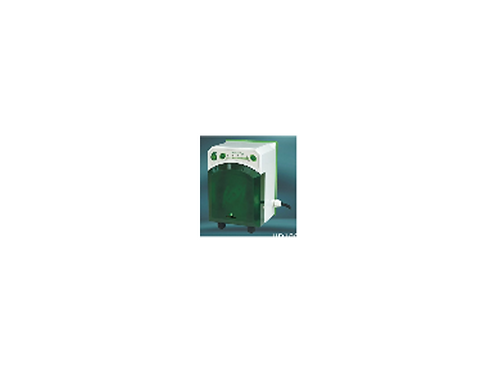 Rivington Metering Chemical Pump RVT 1320
