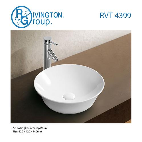 Rivington - RVT4399