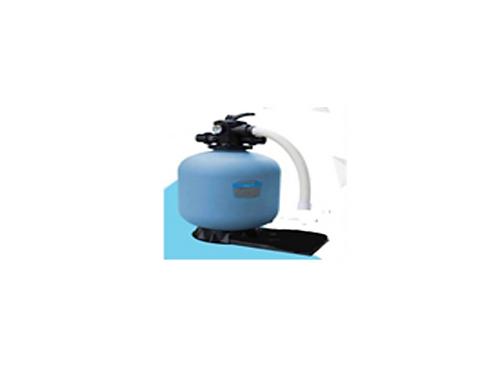 Rivington Filter Set (No Pump) RVTD 500