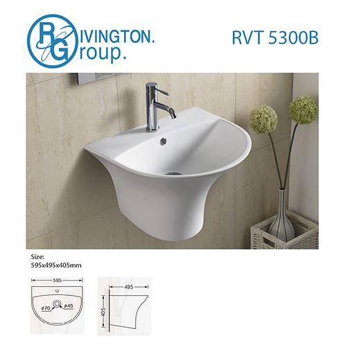 Rivington - RVT5300B