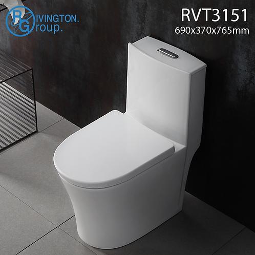 Rivington - RVT3151