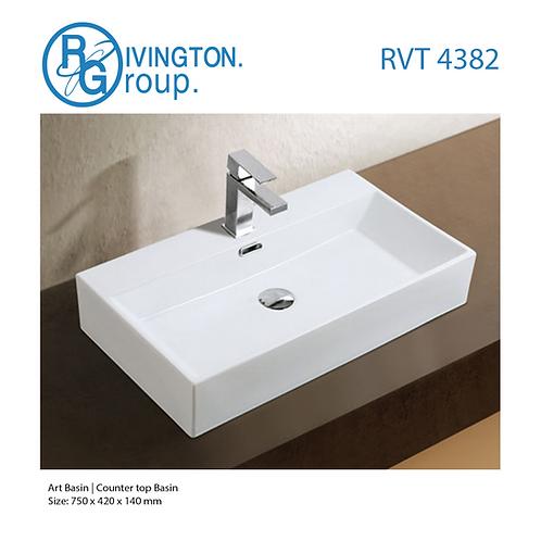 Rivington - RVT4382