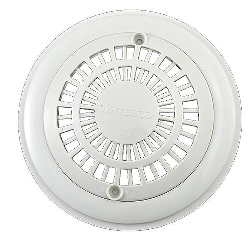Waterco Maindrain (Cover Only)