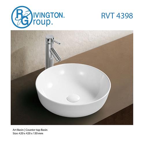 Rivington - RVT4398