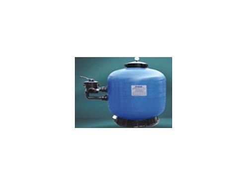 Rivington Sand Filter RVT S800