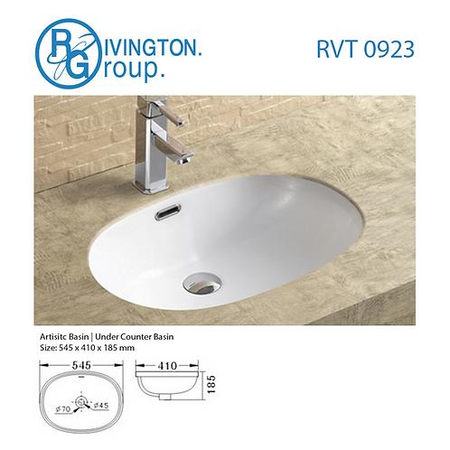 Rivington - RVT0923