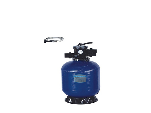Rivington Sand Filter RVT T650
