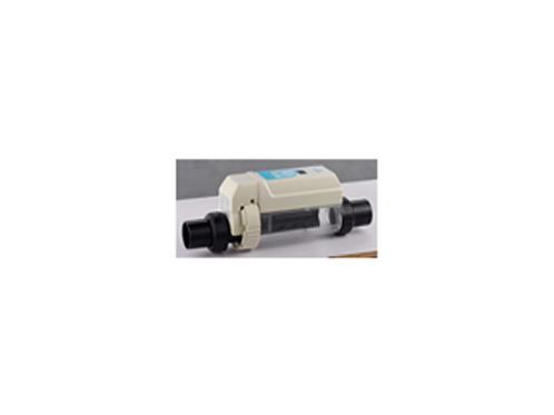 Rivington Salt Chlorine Generator RVT EC16