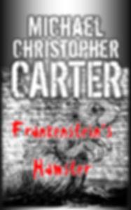 Frankenstein's Hamster.jpg