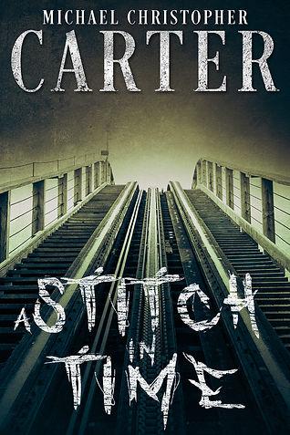A Stitch in Time cover.jpg