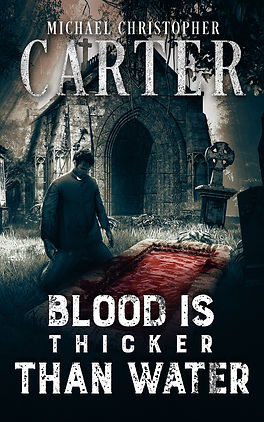 Blood is Thicker Than Water mibl Kindle.jpg