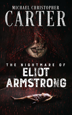 The Nightmare of Eliot Armstrong Mibl.jp