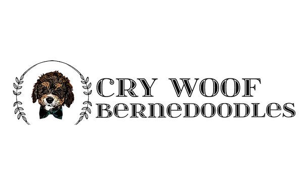 Cry-Woof-BannerTransparent.png