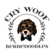 Cry-Woof-BlackTransparent.png