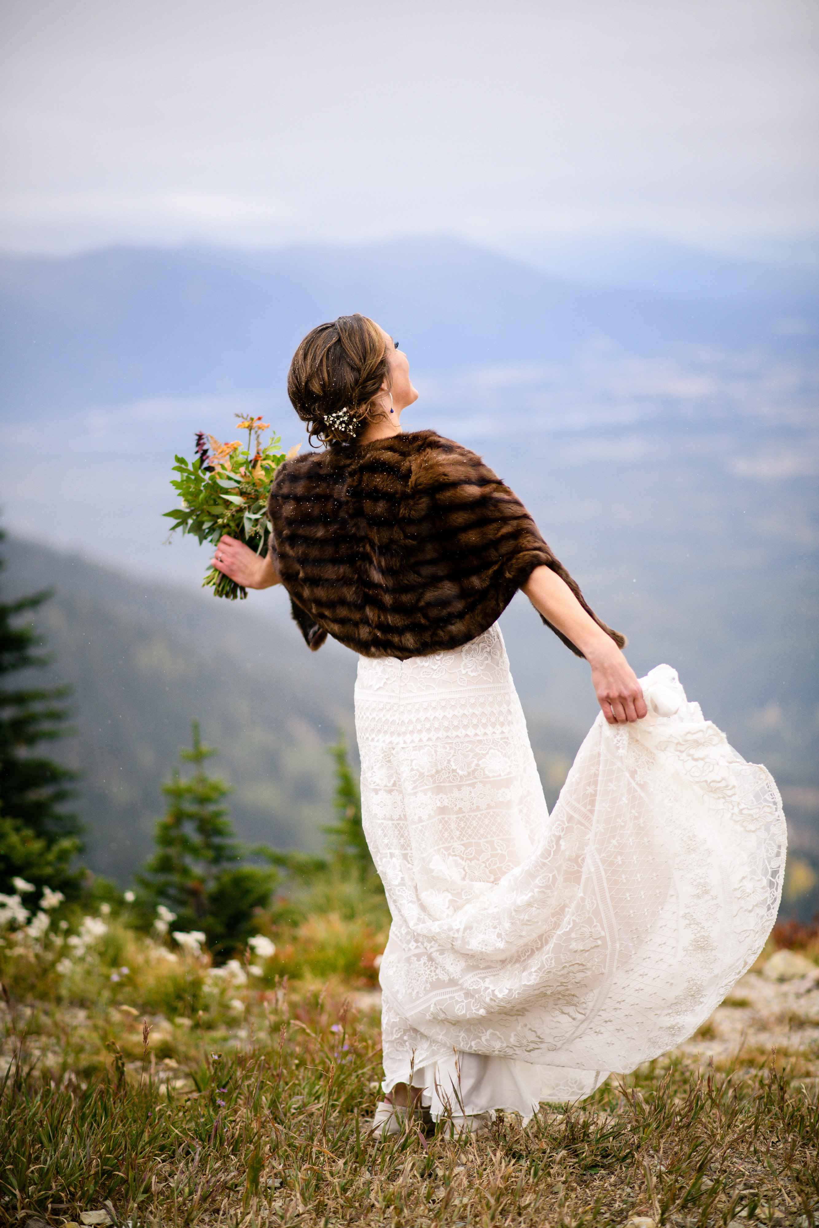 Kira RJ Whitefish Mountain Wedding-0213.
