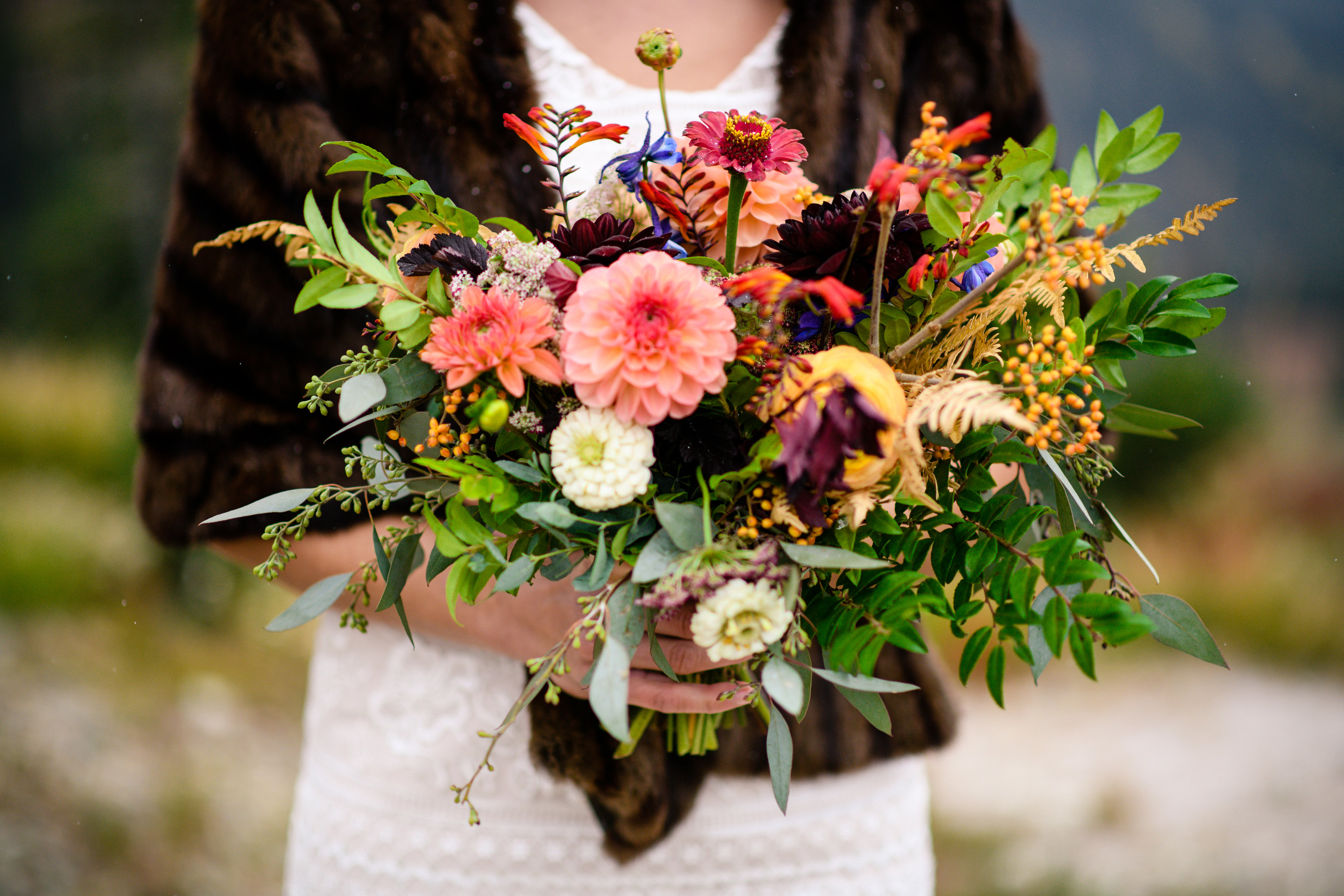 Kira RJ Whitefish Mountain Wedding-0188.