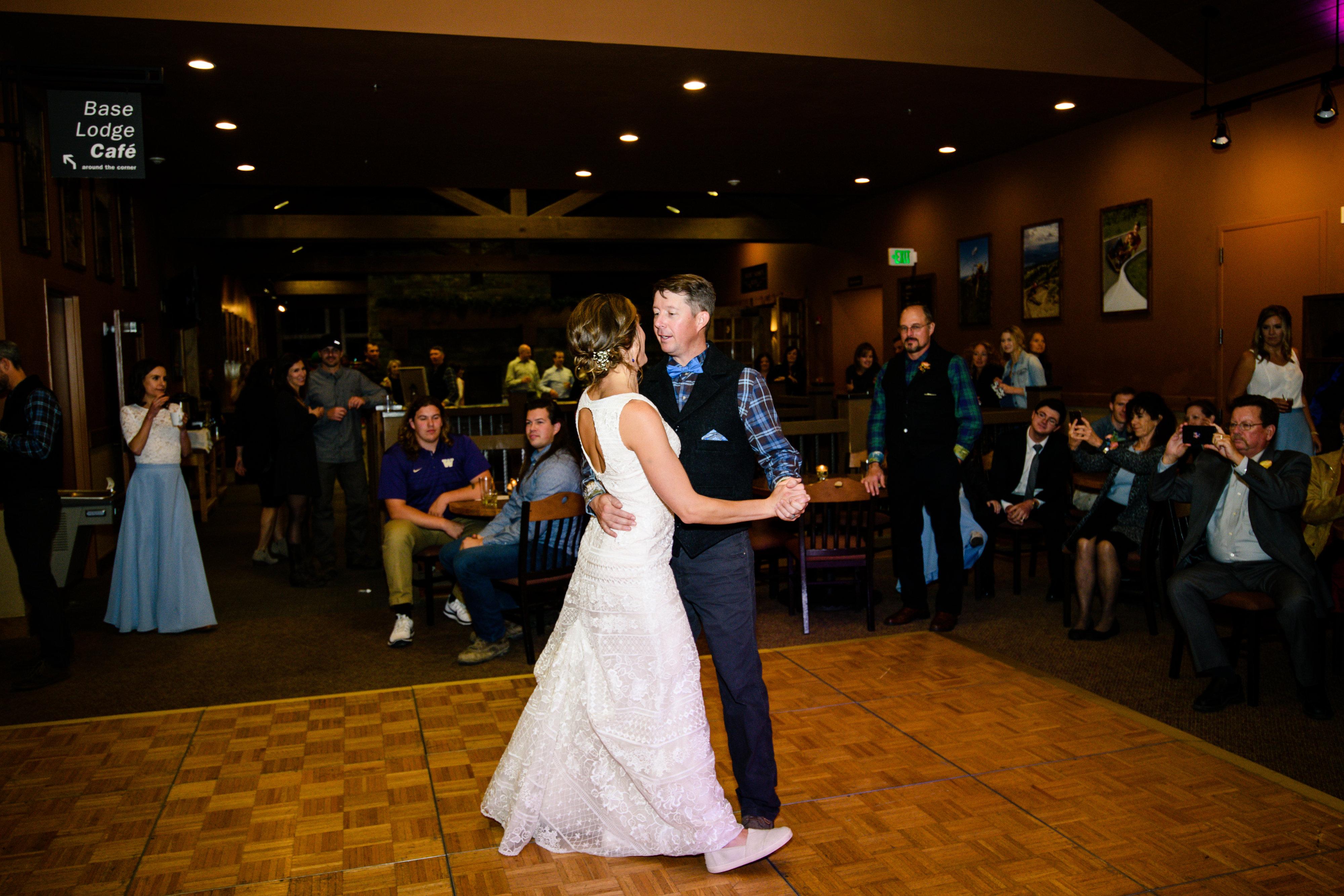 Kira RJ Whitefish Mountain Wedding-0576.