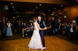 Kira RJ Whitefish Mountain Wedding-0576.