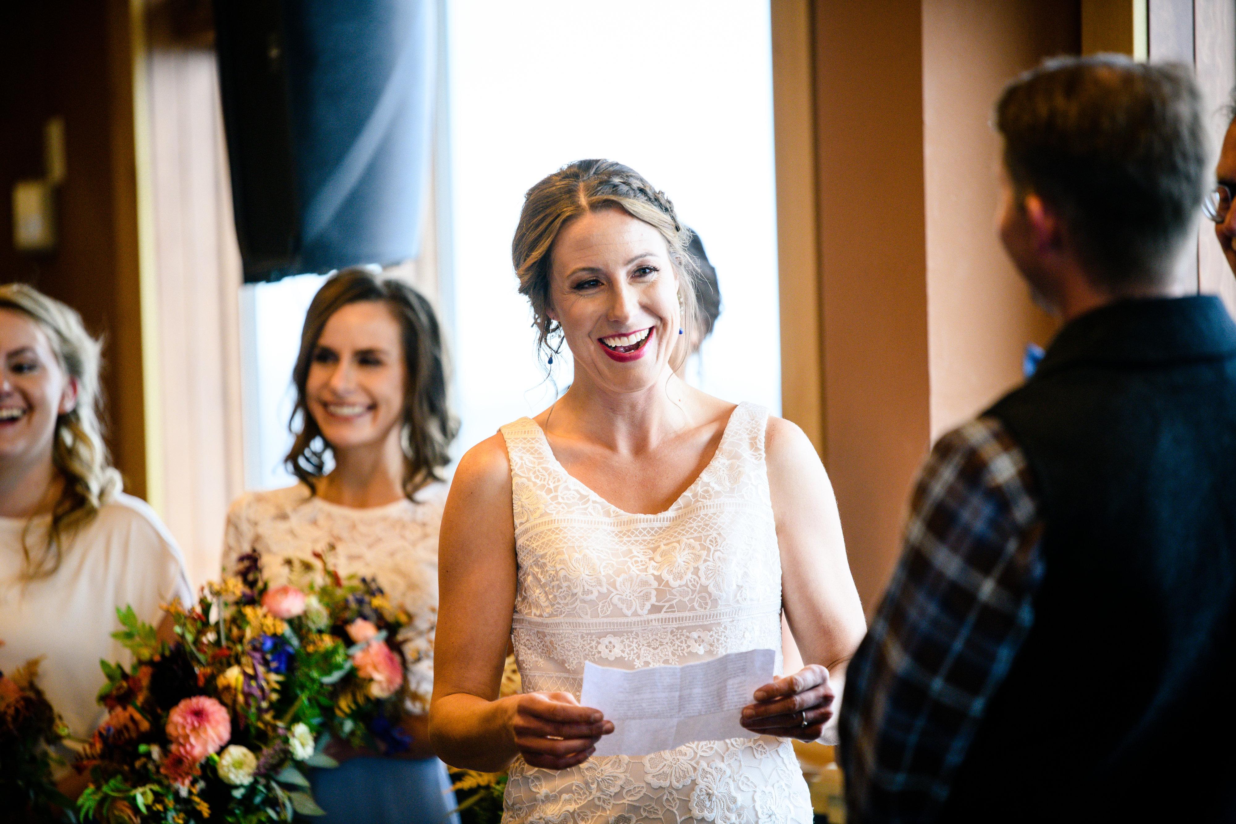 Kira RJ Whitefish Mountain Wedding-0339.