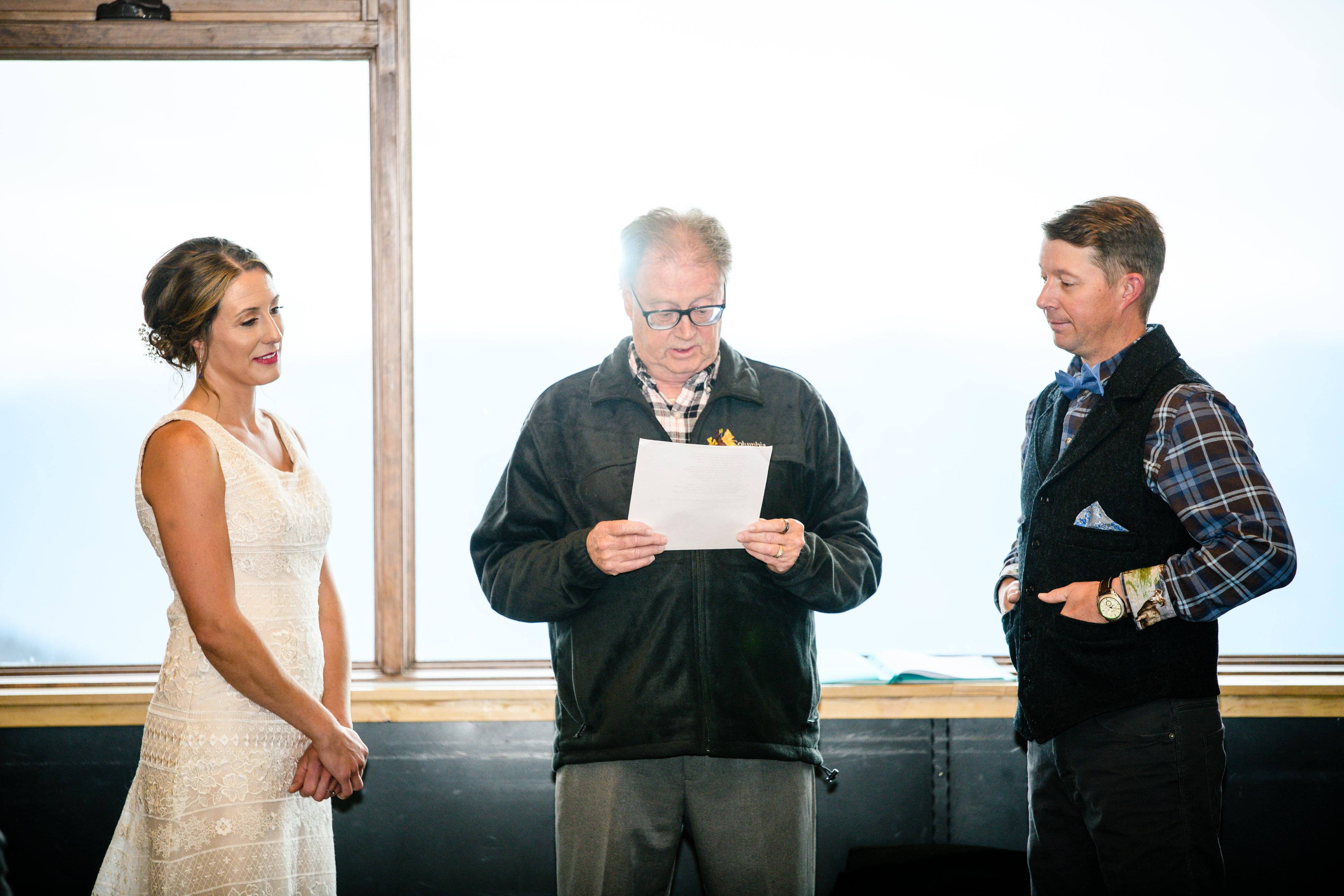 Kira RJ Whitefish Mountain Wedding-0335.