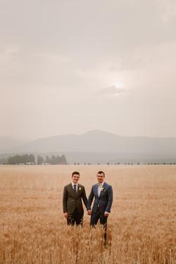 Max&SamPhoto_2018-08-25_P+E_02-064.jpg