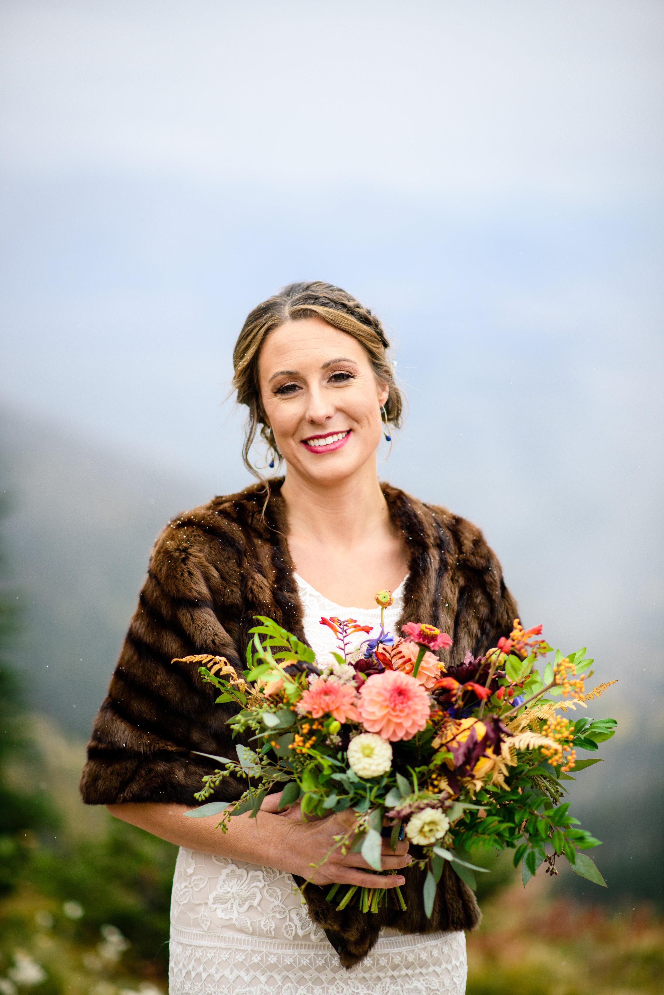 Kira RJ Whitefish Mountain Wedding-0183.