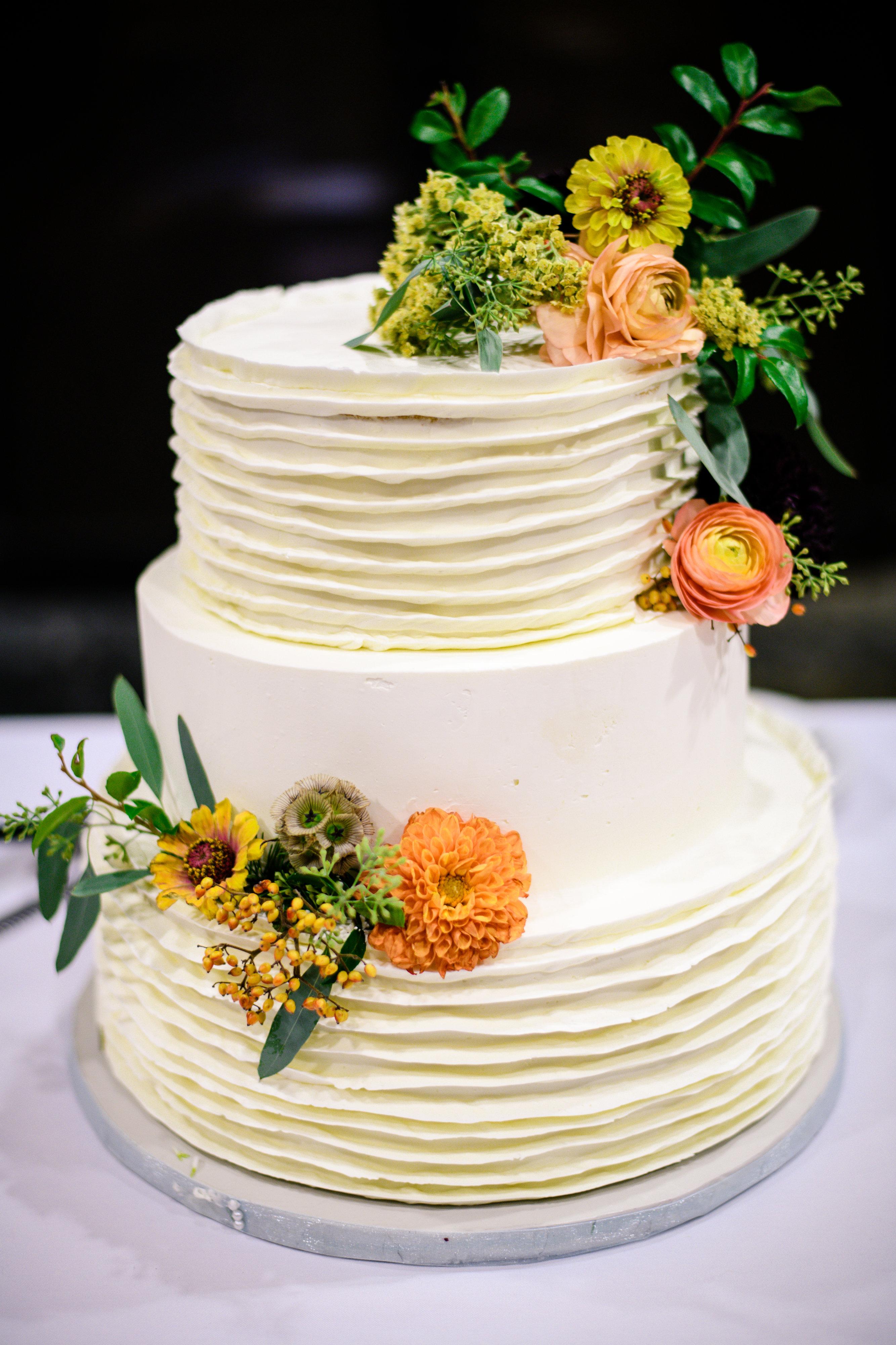 Kira RJ Whitefish Mountain Wedding-0487.