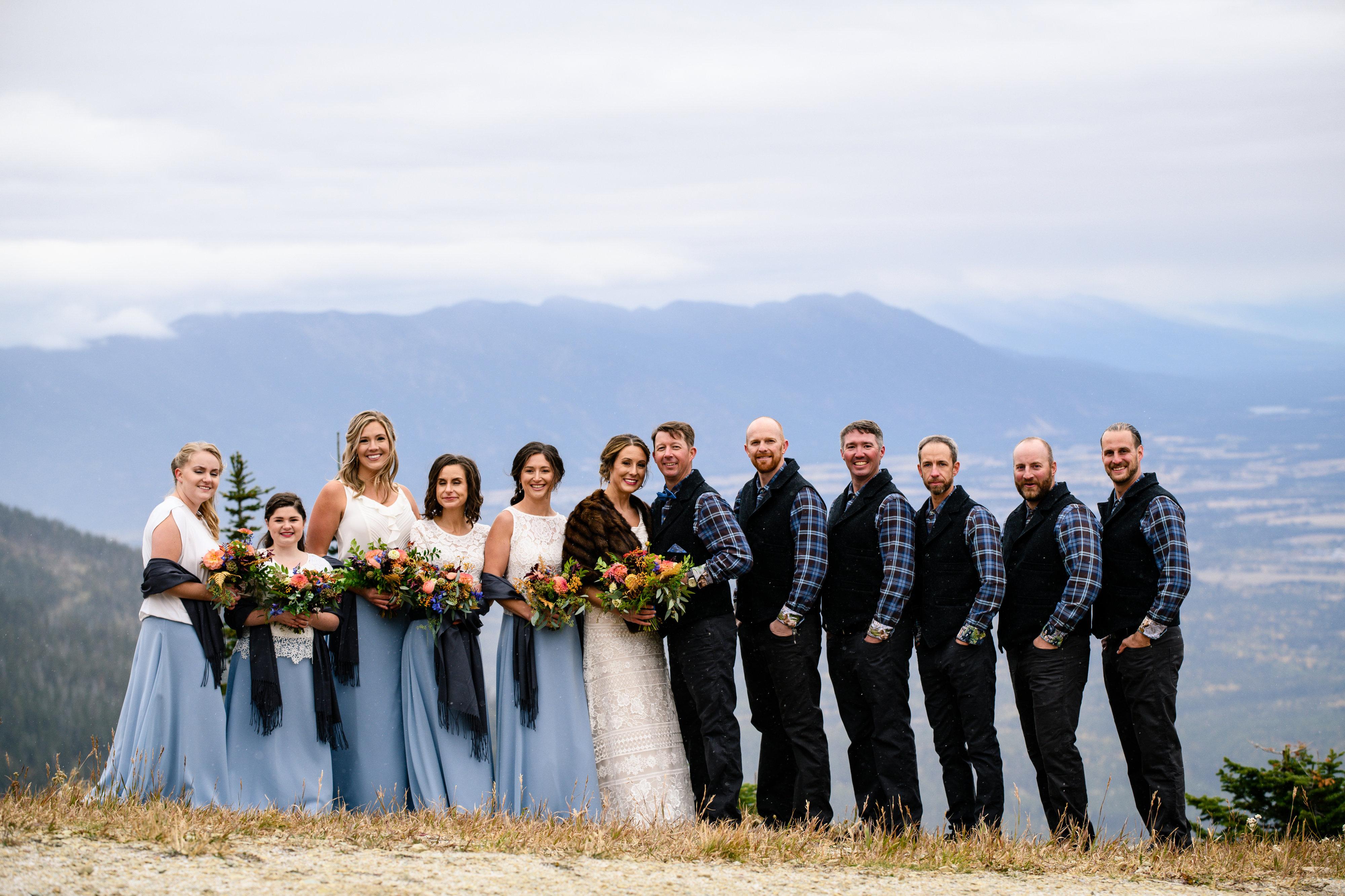 Kira RJ Whitefish Mountain Wedding-0216.