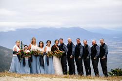 Kira RJ Whitefish Mountain Wedding-0216.