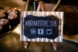 Bryant0251.JPG