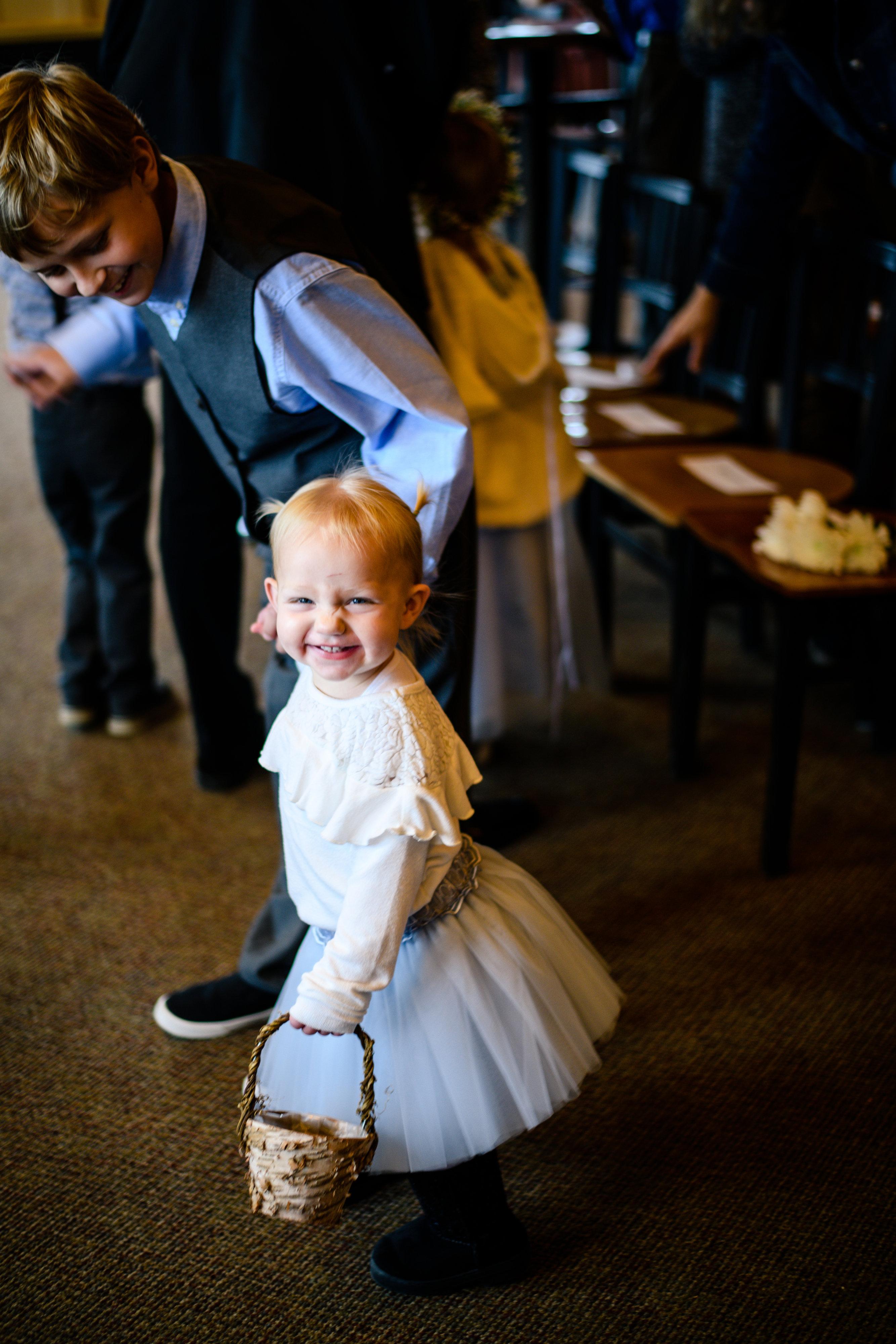 Kira RJ Whitefish Mountain Wedding-0311.