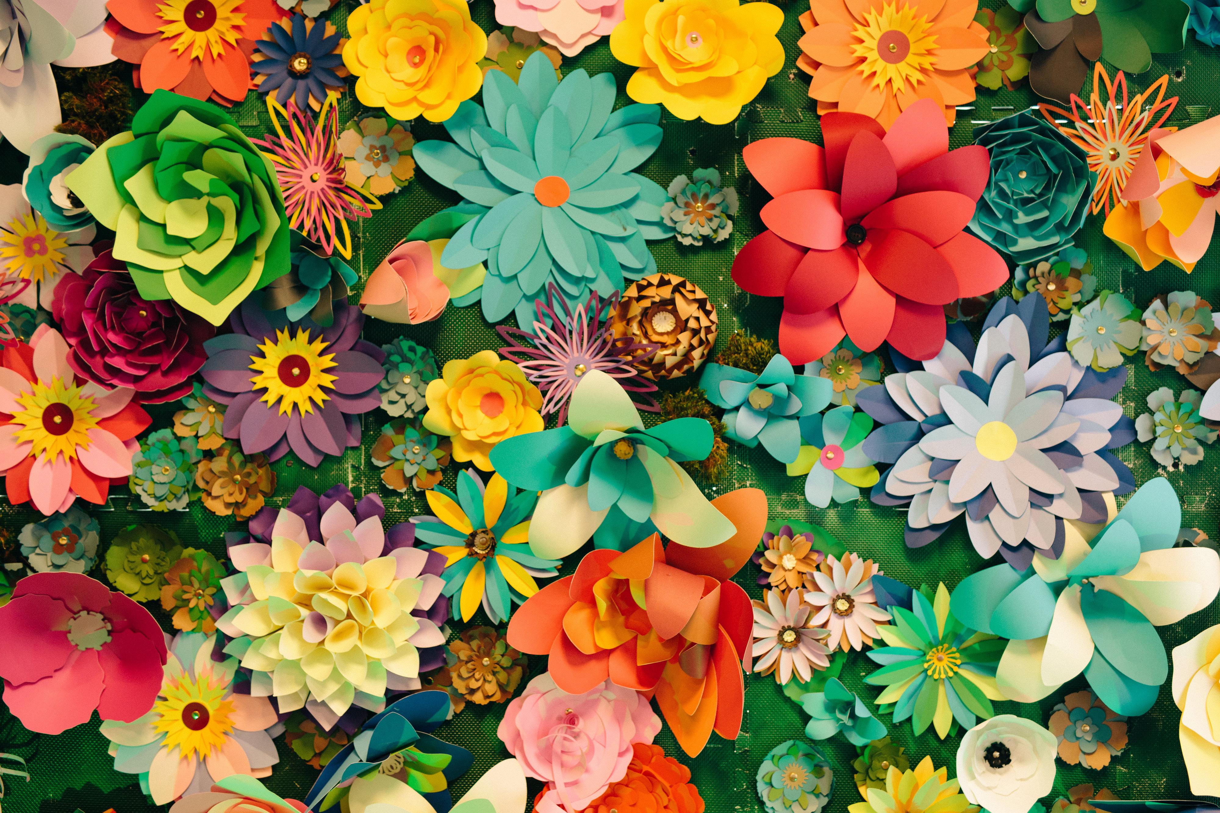 Trisha Quiram Favorites-0016.jpg