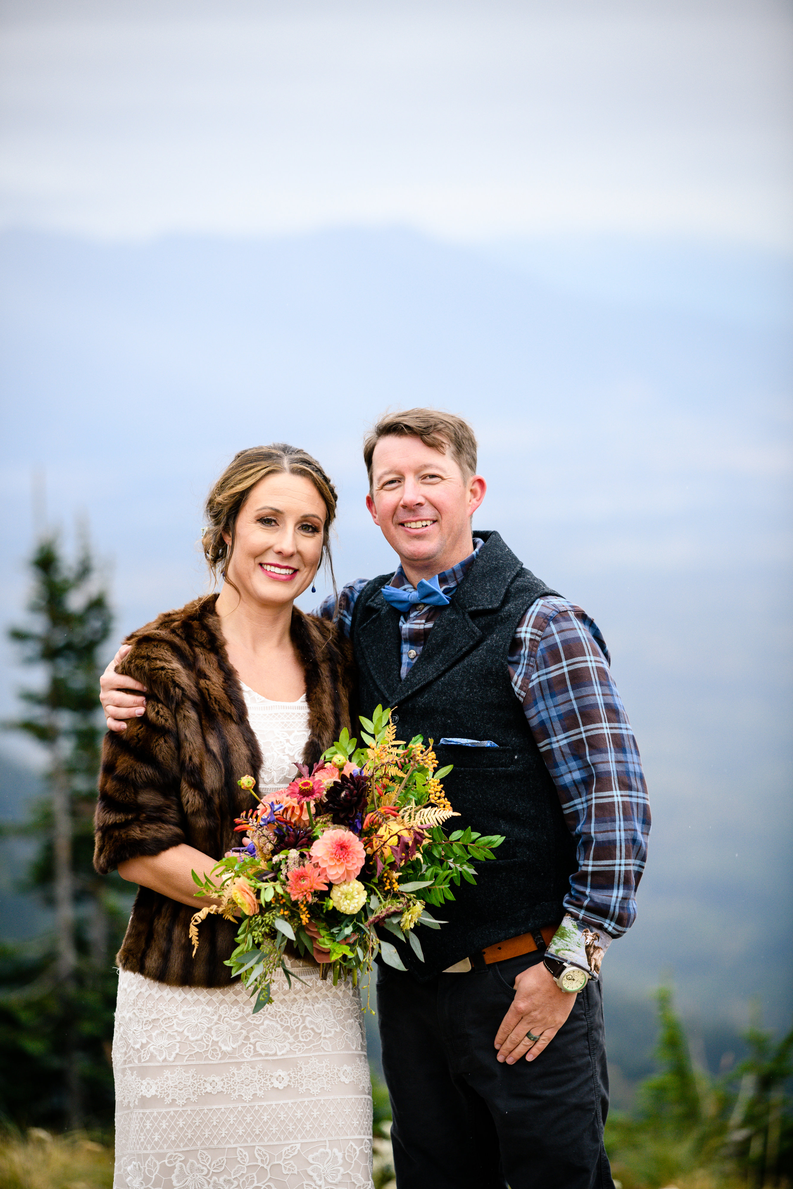 Kira RJ Whitefish Mountain Wedding-0424.