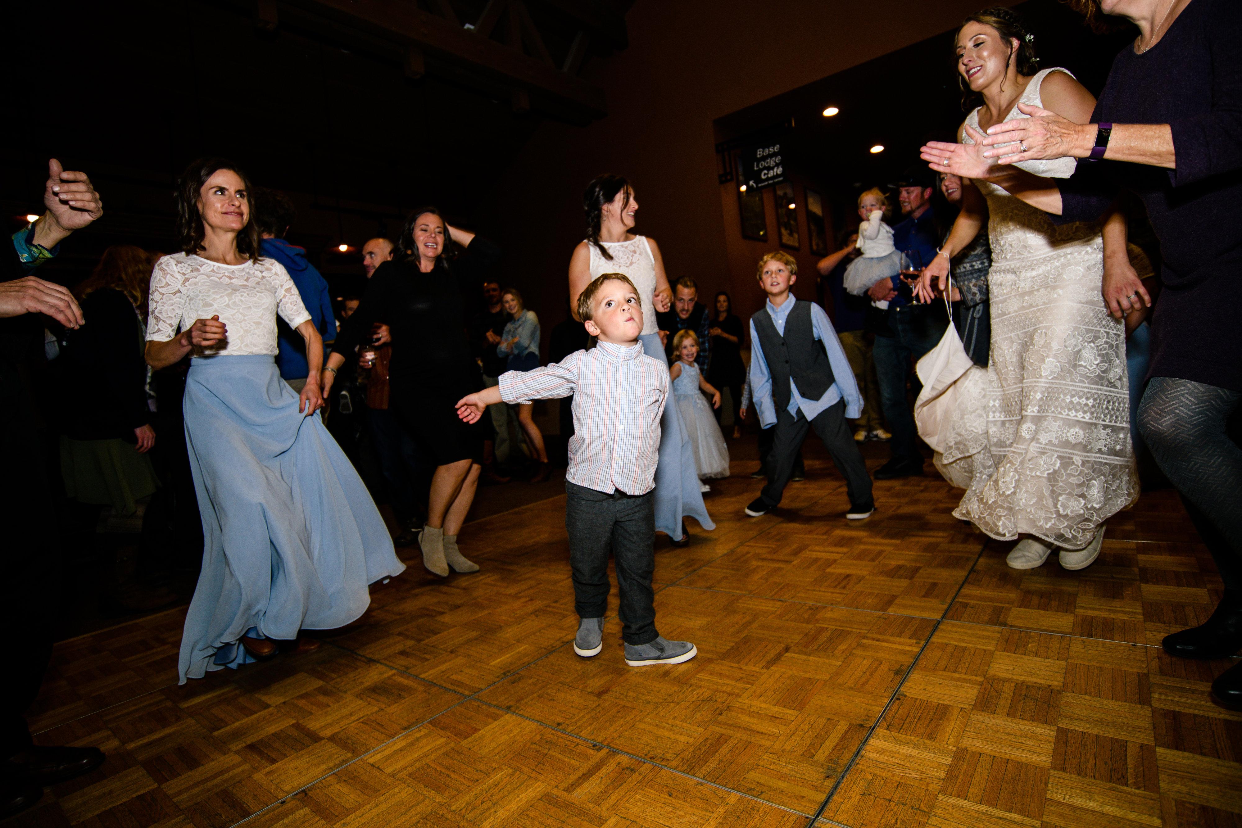 Kira RJ Whitefish Mountain Wedding-0664.