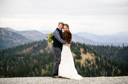 Kira RJ Whitefish Mountain Wedding-0431.