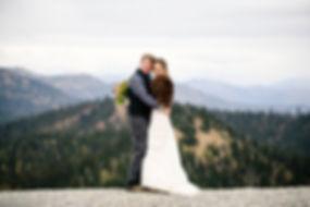 Kira RJ Whitefish Mountain Wedding-0431.