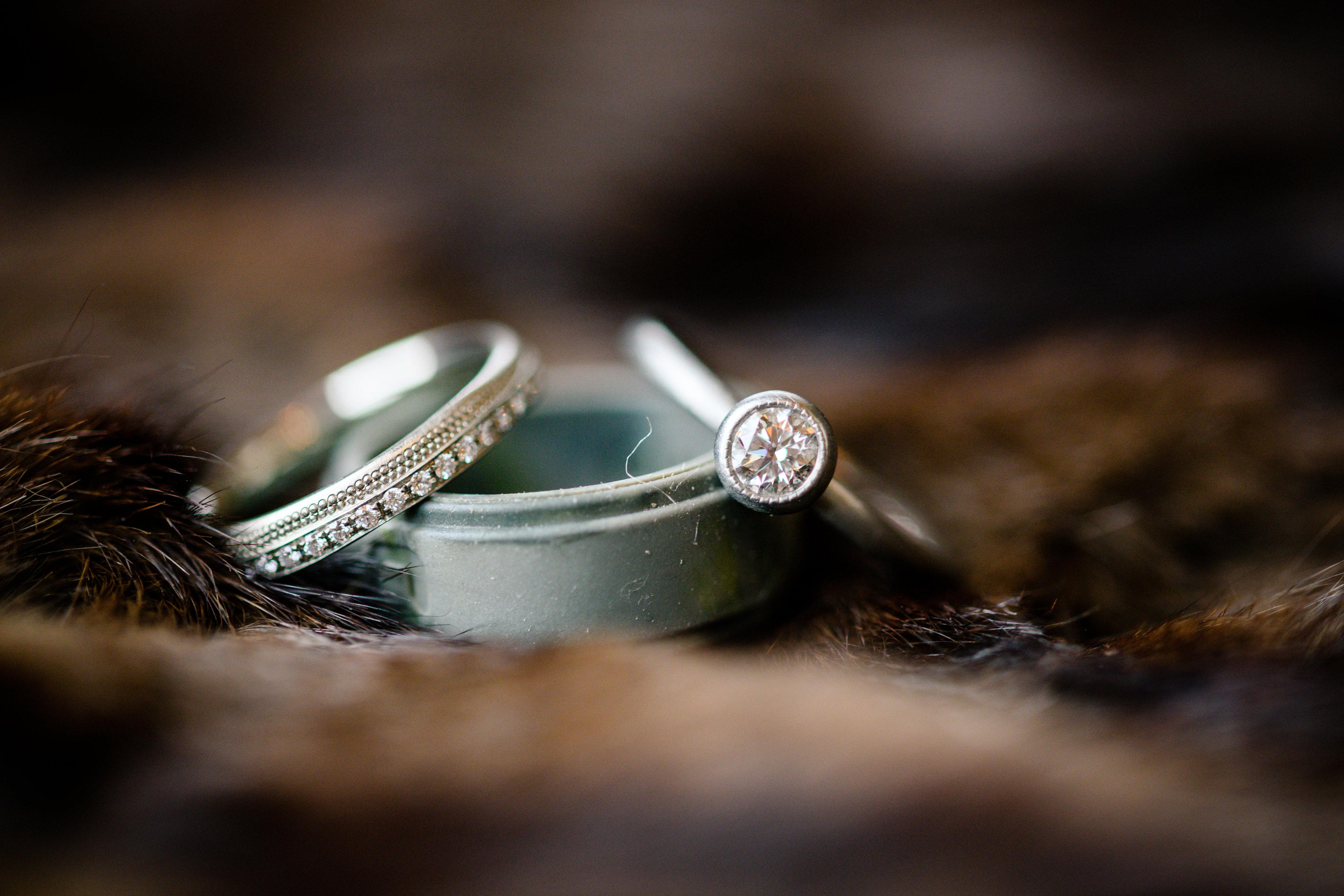 Kira RJ Whitefish Mountain Wedding-0035.