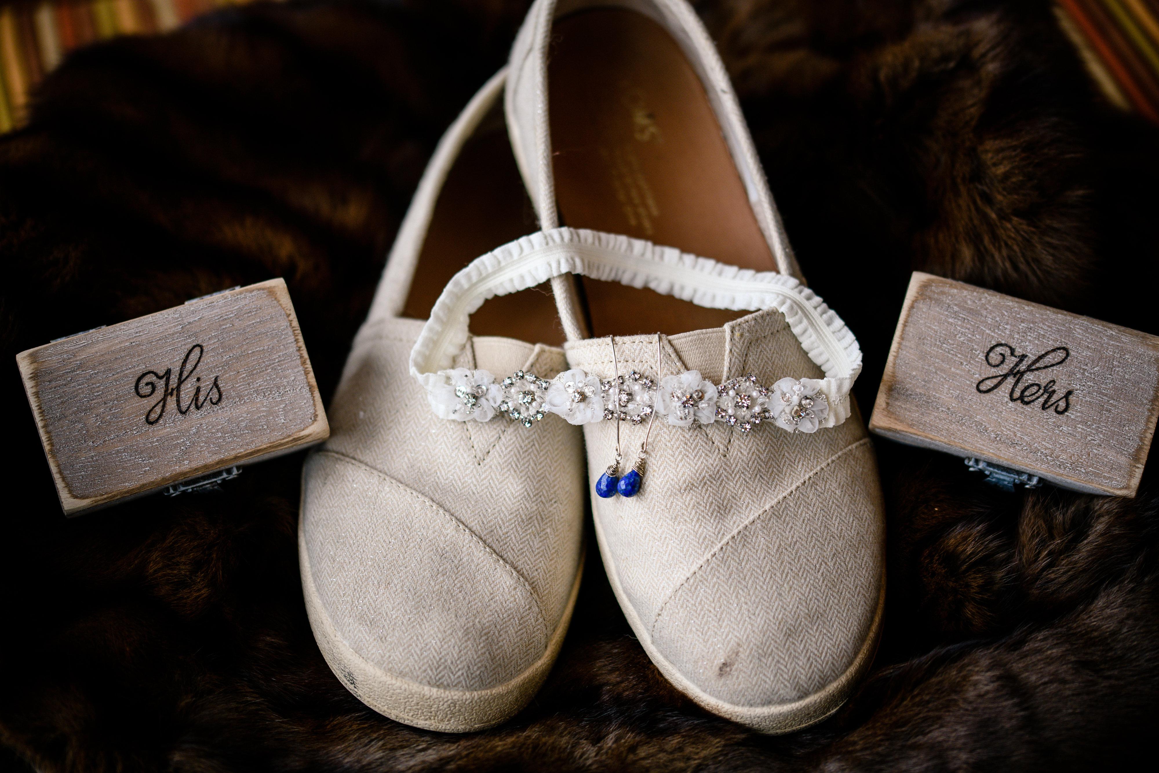 Kira RJ Whitefish Mountain Wedding-0023.