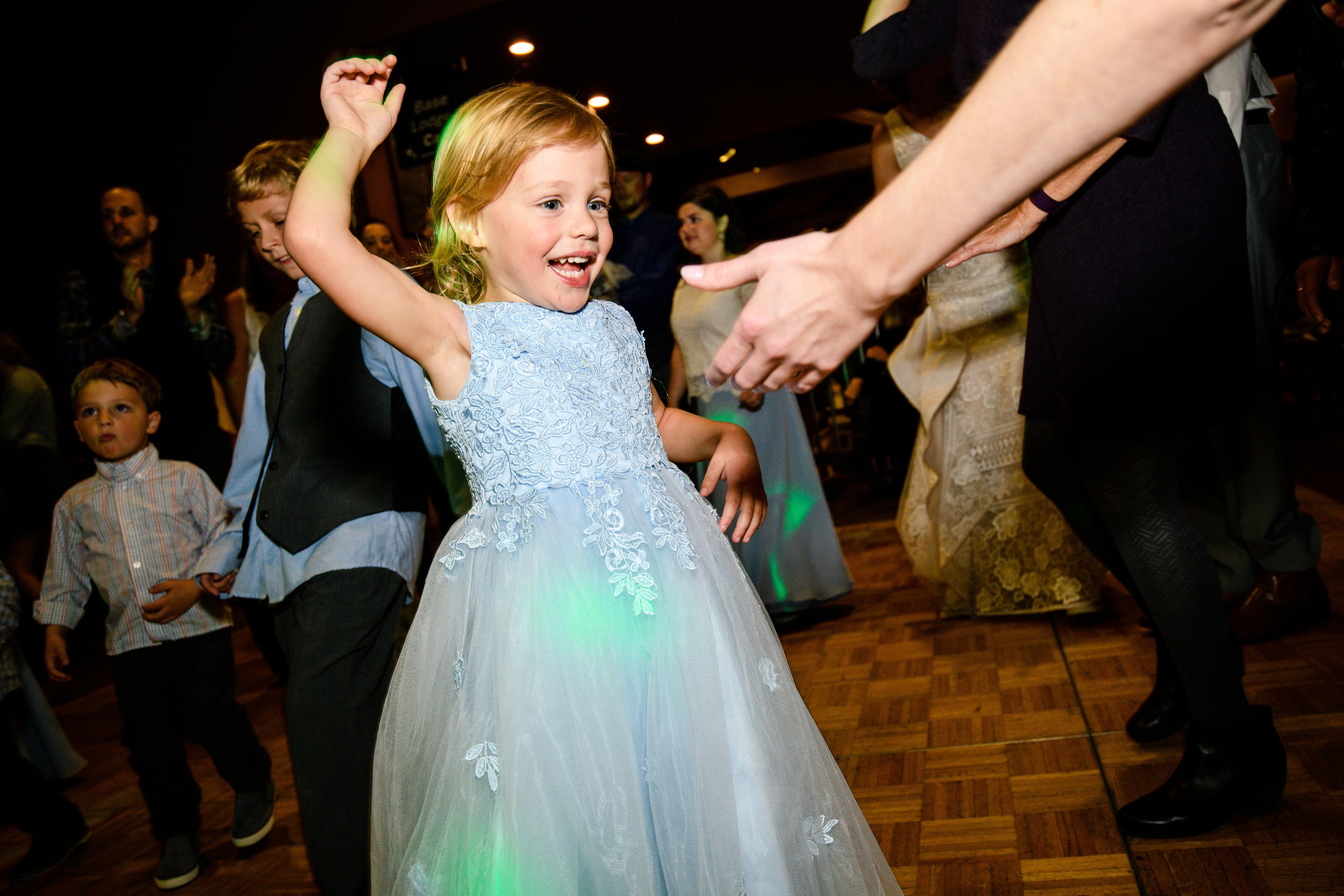 Kira RJ Whitefish Mountain Wedding-0667.
