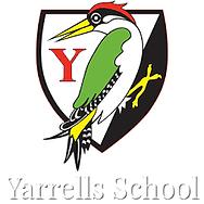 yarrells.png