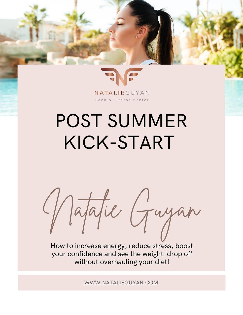 Post summer kickstart.png