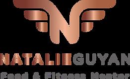 Nat Guyan logo-CMYK.png