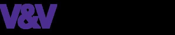 V&V Living Trading Company, Ltd. Logo