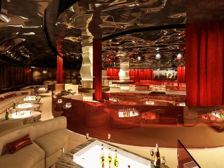 The Ultimate Clubbing Experience 全新體驗 澳門至尊派對新熱點
